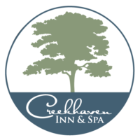 Creekhaven Inn & Spa